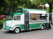 Mini_foodtruck_le