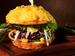 Mini_ryong_golden_burger_phan