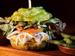 Mini_ryong_hulk_burger_phan