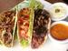 Mini_tacos2