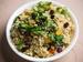Mini_arya_bhavan_chicago-quinoa_biryani