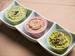 Mini_arya_bhavan_chicago_-_vegan_ice_cream