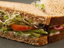 List_sandwich
