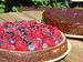 Mini_taartjes