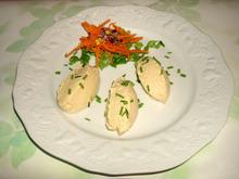 List_le-potager-du-marais8