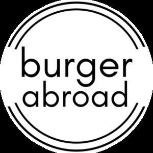 Full_burgerabroad-8